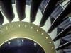 01_XL160straalmotorb
